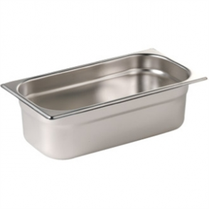 Gastronorm Container Kit 7x 1/4GN