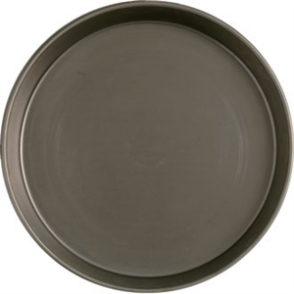 Black Iron Pizza Pan 9in