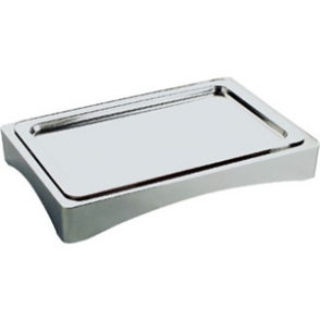 APS Cooling Tray 1/1 GN
