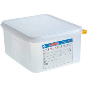 Araven Food Container 10Ltr