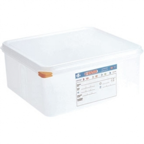 Araven Food Container 13.5Ltr