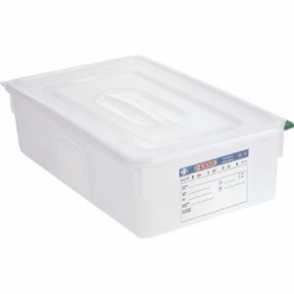 Araven Food Box 21ltr