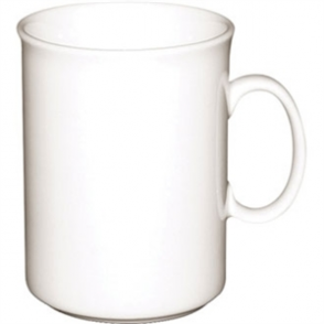 Olympia Ivory Mugs 220ml 8oz (Box 12)