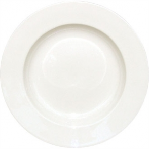 Olympia Ivory Pasta Plate 31cm 12 (Box 6)