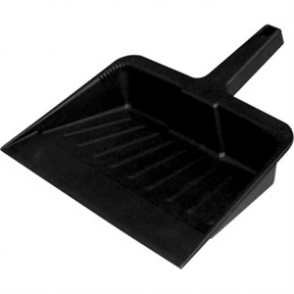 Heavy Duty 12 Dust Pan