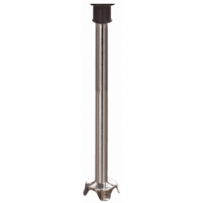 Waring Stick Blender Shaft 533mm