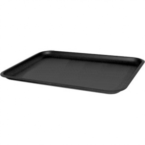 Vogue Anodised Baking Sheet Large
