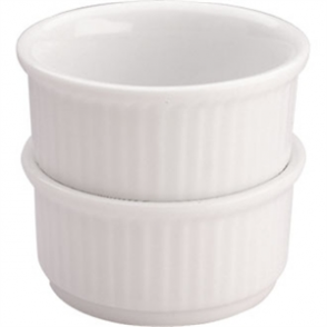 Stacking Ramekin 85mm (Box 12)