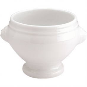 Lion Head Soup Bowl 475ml (Box 6)