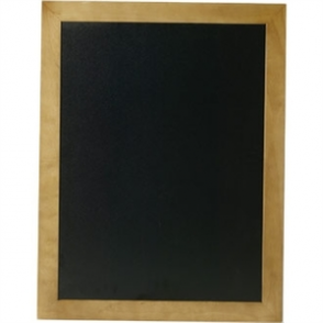 Teak Universal Wallboard 700x900mm.