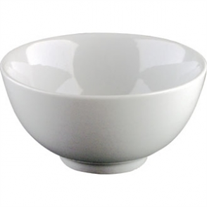 Rice Bowl 130mm (Box 12)
