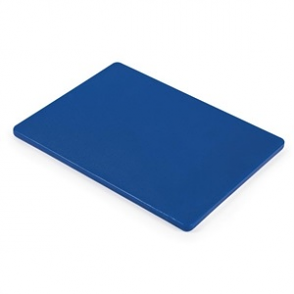 Hygiplas Chopping Board Small Blue 229x305x12mm