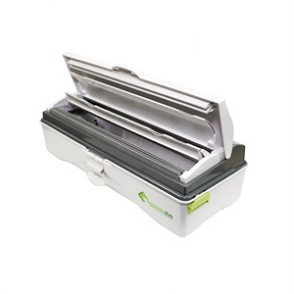Wrapmaster Duo Dispenser