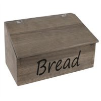 Olympia ash buffet Breadbox 350x210x220mm