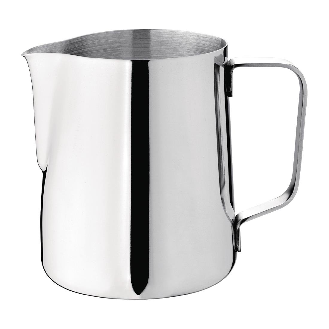 Milk or Water Jug 12oz/340ml