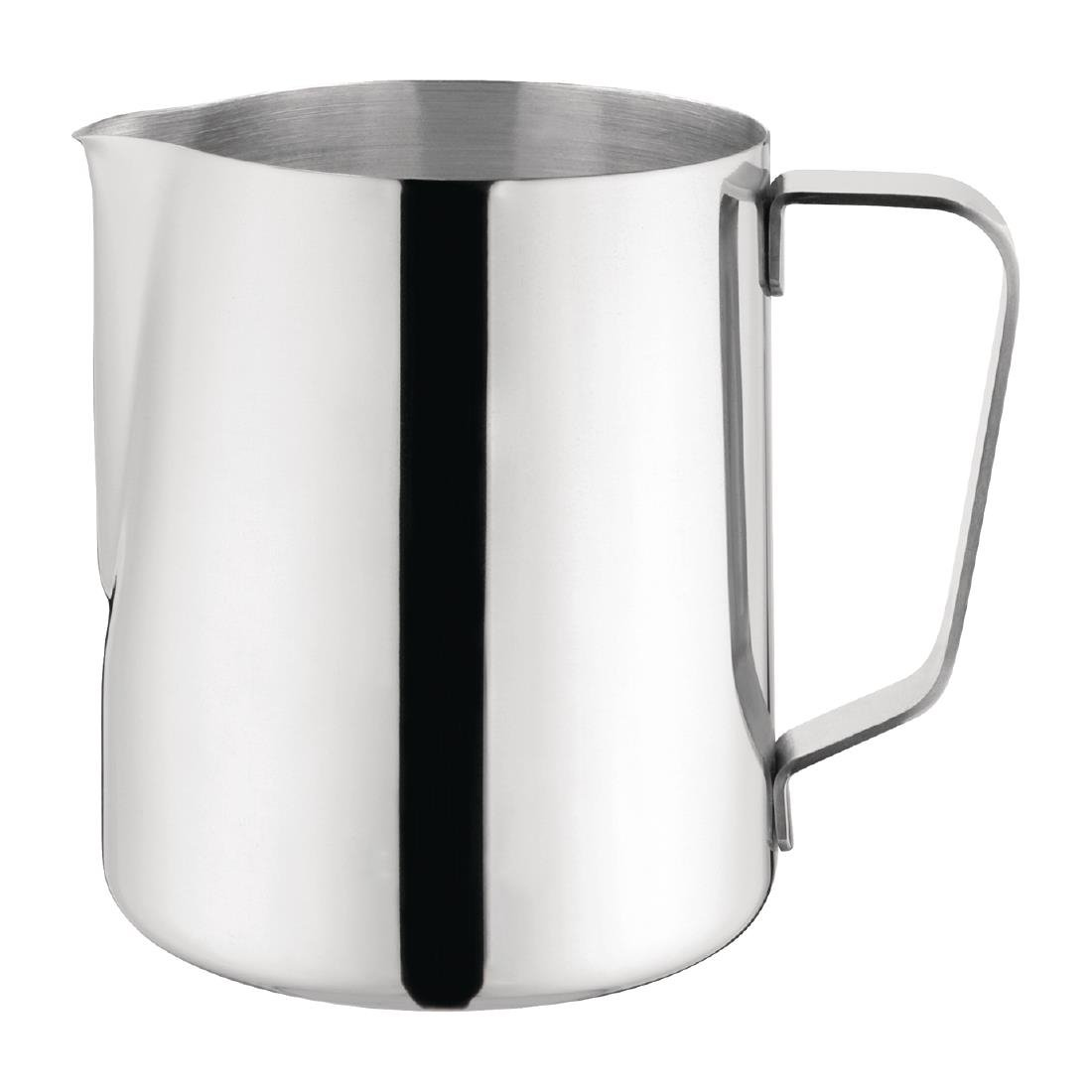 Milk or Water Jug 48oz/1365ml