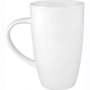 Latte Mug  400ml 14oz ( Box 6)