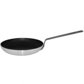 Vogue Non Stick Induction Frying Pan 280mm