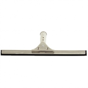 Stainless Steel Window Wiper