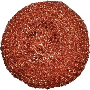 Coppercote Scourer 20 per pack