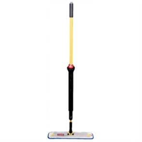 Rubbermaid Pulse Mop
