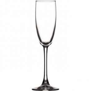 Enoteca Champagne Flutes 170ml (6pc)