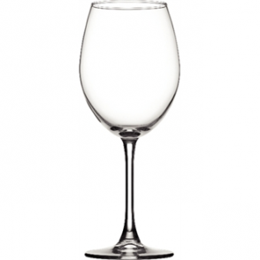 Enoteca Wine Glasses 615ml (6pc)