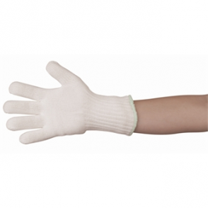 Heat Resistant Glove one size