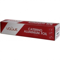Vogue Aluminium Foil 18' (450mm)