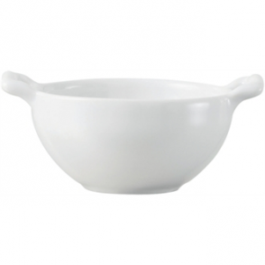 Revol Miniature Belle Cuisine Mixing Bowls 75mm (Box 6)