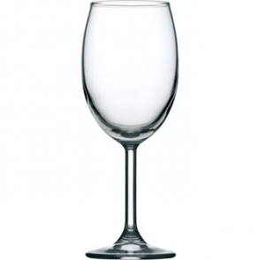 Teardrops Wine Glass 8.25oz / 240ml (24pc)