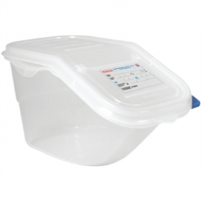 Araven Accessible Container 7Ltr