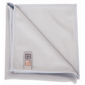 Jantex Microglass Cloth