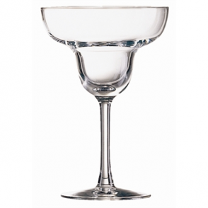 Elegance Margarita Glass 9.5oz / 270ml (6pc)