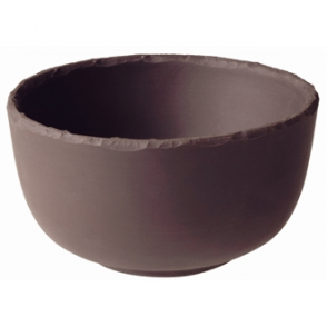 Revol Basalt Serving Bowls 100mm (Box 6)