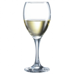 Seattle Wine Glass 240ml (36pc)