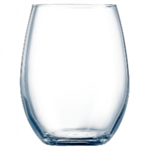 Chef & Sommelier Primary Tumblers 360ml (24pc)