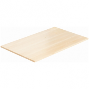 APS Frames Maple Wood 1/1 GN Cutting Board