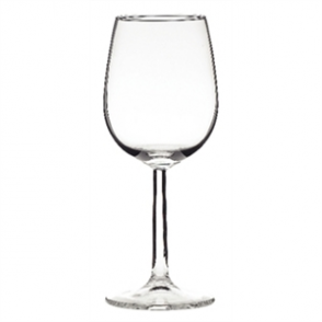 Bouquet Red Wine Glass 10.25oz / 290ml (12pc)