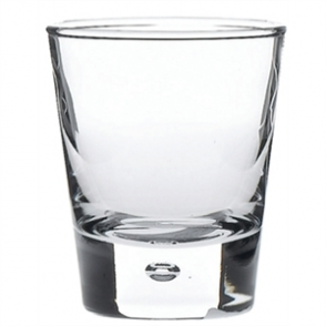 Norway Shot Glass 2.5oz / 70ml (6pc)