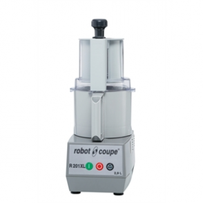Robot Coupe Food Processor R201XL