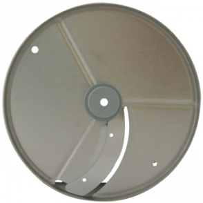 Robot Coupe 4mm Slicer Disc