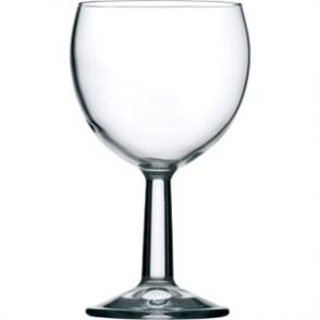 Banquet 6.66oz Goblet (Box 12)
