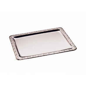 APS Rectangular Service Tray 420 x 310mm