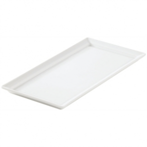 Revol Time Square Rectangular Trays 263mm (Box 6)