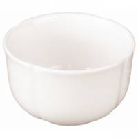Olympia Rosa Sugar Bowl 277mm (Box 12)