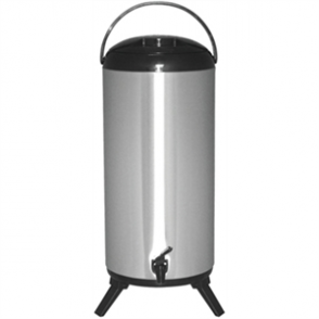 Beverage Dispenser 14ltr
