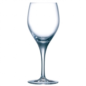 Exalt Kwarx Wine Glass 14.5oz/410ml (24pc)
