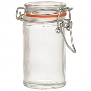 Mini Terrine Jar 70ml