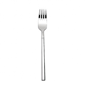 Sirocco Table Fork (Box 12)